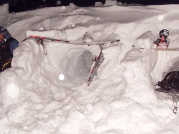 snowkite_zahrab_kiteboarding_hardangervidda47.jpg