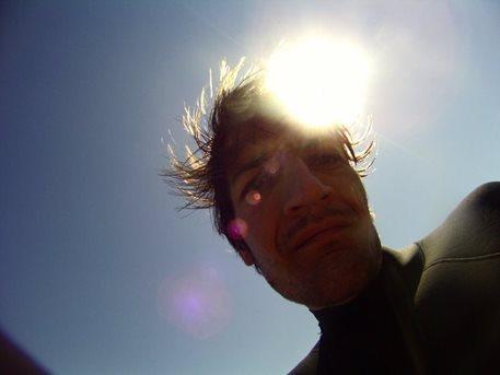 kiteboarding-velke-darko-kite-naish-park-04.JPG