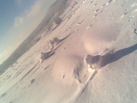 snowkite Bozi Dar za Prahou 02.jpg
