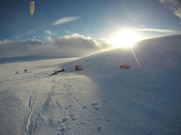 snowkite_zahrab_kiteboarding_hardangervidda04.jpg