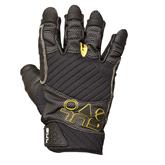 yachting rukavice '18 GUL EVO Pro Short Finger GL1299