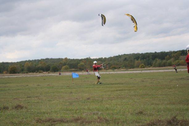 lukash_tomex_kiteboarding_snowkiting_landkiting_naish_flysurfer_nobile_IMG_2880.jpg