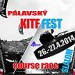 PÁLAVSKÝ KITEFEST 26.-27.4. 2014