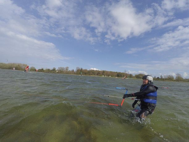 Kitesurfing-Kite-kurz-Rujana-s-Vojtou-