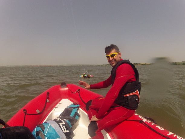 kiteboarding-kurz-hluboka-voda-na-clunu-jizni-morava-nove-mlyny-palava-7.JPG