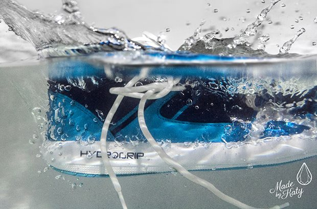 Boty Gul Hydro Aqua Grip Shoe