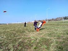 Harakiri kite kurz Brno-02.jpg