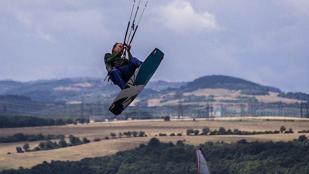 nechranice-31-07-2013-kiteboarding-nobile-flysurfer-meatfly- 251.jpg