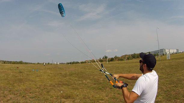 Landkiting-Kite-kurz-Brno-24-8-2019-