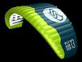 kite FLYSURFER PEAK4 - 13m2