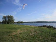 kite-flysurfer-speed3-kiteboarding-v-bezvetri-3.JPG