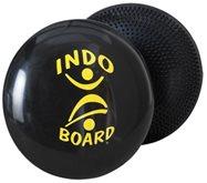 Indo Flo CUSHION balanční polštář