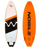 kite-surf-board 2020 NOBILE Infinity Split