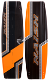 kiteboard S25 NAISH Monarch