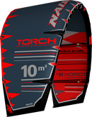 kite 2019 NAISH TORCH