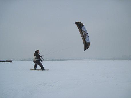 snow kite Praha 02.JPG