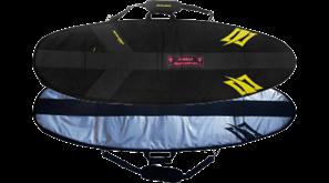 NAISH Surfboard Bag
