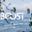 Flysurfer BOOST - Designer & Feature Interview