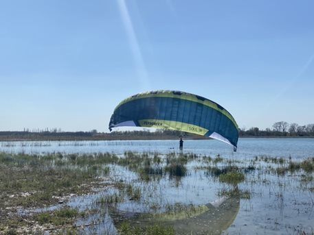 Kitesurfing-Nedele-jak-ma-bejt-