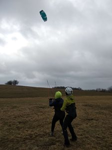 Landkiting-Kite-kurz-Vysocina-22-23-2-2020-