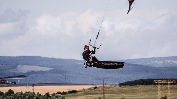 nechranice-31-07-2013-kiteboarding-nobile-flysurfer-meatfly- 187.jpg