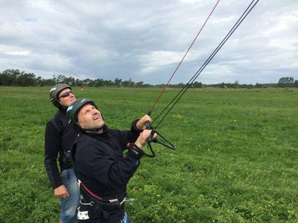 kiteboarding-rujana-HARAKIRI-kite-kurzy-77.JPG
