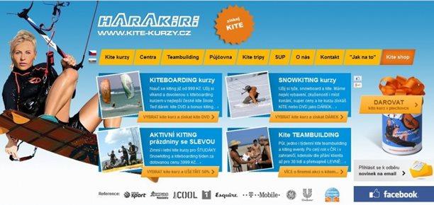 HARAKIRI-kite-kurzy.jpg
