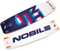 kiteboard 2022 NOBILE NT5