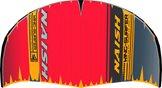 2020 Naish Wing-surfer