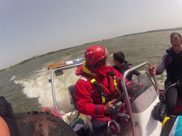 kiteboarding-kurz-hluboka-voda-na-clunu-jizni-morava-nove-mlyny-palava-28.JPG