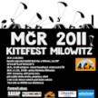 Report - MČR 2011