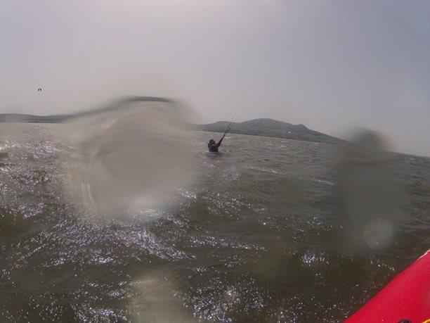 kiteboarding-kurz-hluboka-voda-na-clunu-jizni-morava-nove-mlyny-palava-40.JPG