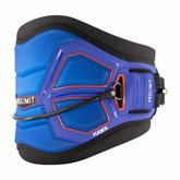 kite trapéz Prolimit Hawk blue/red ltd