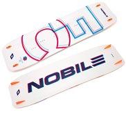 kiteboard 2022 NOBILE Flying Carpet