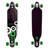 longboard Atom 41″ Drop-Through