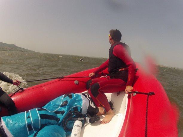 kiteboarding-kurz-hluboka-voda-na-clunu-jizni-morava-nove-mlyny-palava-34.JPG