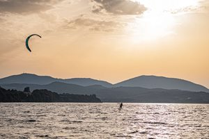 Kitesurfing-Kdyz-zrovna-nejezdime-