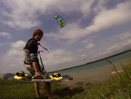 kiteboarding-naish-park-ostrozska-nova-ves-04.JPG