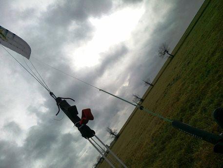flysurfer_speed_3_21m_kite_buggy_landkiting_snowkiting_kiteboarding_broda_adolfov_5.jpg