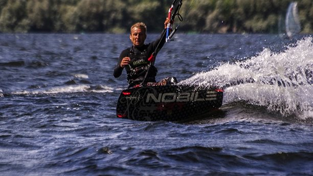 nechranice-31-07-2013-kiteboarding-nobile-flysurfer-meatfly- 160.jpg