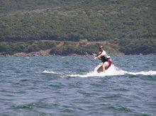 08-harakiri-kiteboarding-lefkada-kurz-126.JPG