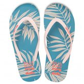 Flip-Flops Billabong Dama Sea Blue