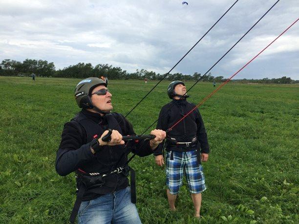 kiteboarding-rujana-HARAKIRI-kite-kurzy-81.JPG