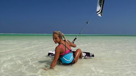 zanzibar-kitesurfing-kite4fun-1.jpg