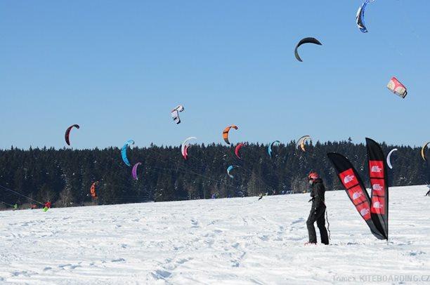 mcr-abertamy-2012-flysurfer-nobile-naish-tomex-5715.jpg
