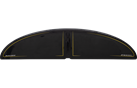 Hydrofoil S26 Naish Jet 1800 HA standard