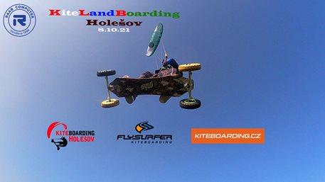 Landkiting-KLB-8-10-21-