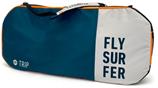 kiteboard Flysurfer Trip