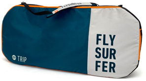 Flysurfer Trip Travel bag