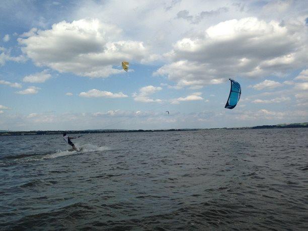 kite-flysurfer-cronix-15.JPG